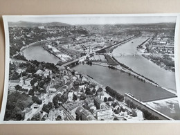 -Lyon(Rhone)- - Lugares