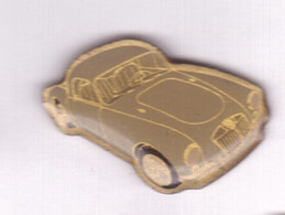 V263 Pin's FERRARI PORSCHE MERCEDES Ford Chevrolet Audi  Bugatti Royce ? Achat Immédiat - Autres