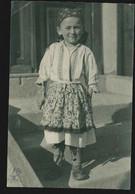 CARTE PHOTO A DEFINIR CROATIE ??  ZAGREB ??? 1935 (ANNOTEE ZAGREB 1935 - Croacia