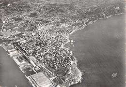 83-TOULON-N° 4382-A/0135 - Toulon
