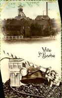 Thèmes > Fêtes > Vive St-Barbe  / 81 - Andere