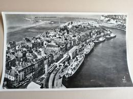 -Dieppe La Gare Maritime- - Places