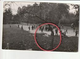 Lanaeken / Lanaken : Missieschool --- Op De Speelplaats - Lanaken