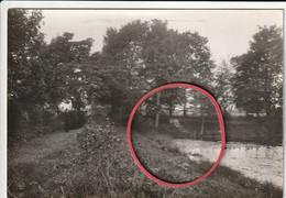 Lanaeken / Lanaken : Missieschool -- Priesters Van Het H. Hart --- Wandelpark - Lanaken