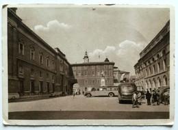 RAVENNA - Piazza Garibaldi - Ravenna