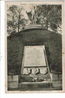 CPA-Carte Postale Belgique-Tournai-Monument Aux Vendéens VM27086mo - Tournai