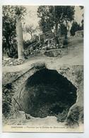 TUNISIE CARHAGE Fouilles Sur La Colline De Saint Louis 1910   /D06 -2017 - Tunisia
