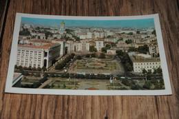 27838-               UKRAINE, KIEV  CCCP  URSS USSR , CAPITAL OF THE UKRAINIAN REPUBLIC - Ukraine