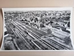 -Saint Brieuc-Le Quartier De La Gare-(Cotes D'Armor)- - Lugares