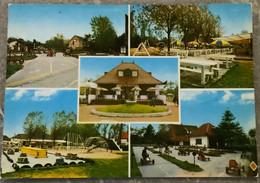 Postkaart Koksijde - Koksijde
