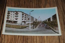 27841-               UKRAINE, KIEV  CCCP  URSS USSR , NEW HOUSES IN DARNITSA - Ukraine