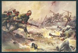 """§ 4° REGGIMENTO  FANTERIA  """" PIEMONTE """" § - Regiments"""