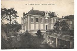 L100H640 - Hagetmau - 14 Domaine De Larrigade - Hagetmau