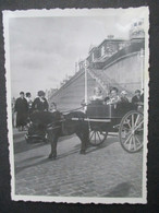 Oude Originele  FOTO   1935  Oostende - Lugares