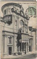 ITALIE BRESCIA TEMPLO B V DEI MIRACOLI 14 5756 - Brescia