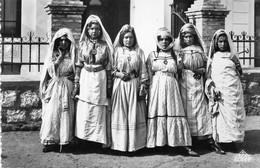 ~~ Bou Saada - Femmes Des Ouled Nails - Altre Città