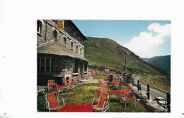 Hotel Du Col De Puymorens - Ohne Zuordnung