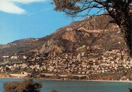 06-ROQUEBRUNE CAP MARTIN-N° 4401-B/0039 - Roquebrune-Cap-Martin