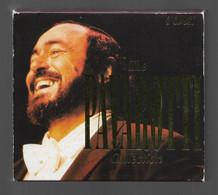 Pavarotti   The Collection - Altri - Musica Italiana