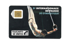 F65 - Bercy1 - Homme - 1989