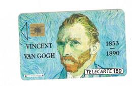 F114 - Van Gogh - 1989
