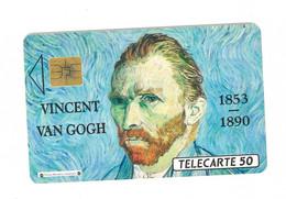 F113A - Van Gogh - 1989