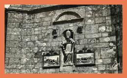 A533 / 381 56 - CARNAC Saint Conély Et Ses Boeufs - Unclassified