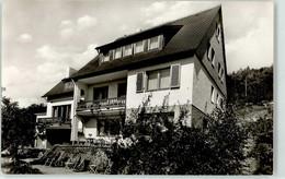 53076142 - Bad Salzdetfurth - Bad Salzdetfurth