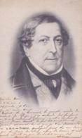 Rossini Auteur Compositeur - Unclassified