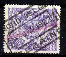 "TR 111 -  ""NORD-BELGE - SERAING 4"" - (ref. ZE-33.598) - 1915-1921"