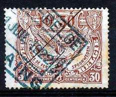 "TR 104 -  ""NORD-BELGE - SERAING 2"" - (ref. ZE-33.601) - 1915-1921"