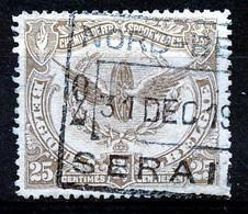 "TR 61 -  ""NORD-BELGE - SERAING 2""  - (ref. ZE-33.609) - 1915-1921"