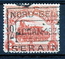 "TR 74 -  ""NORD-BELGE - SERAING 2""  - (ref. ZE-33.611) - 1915-1921"