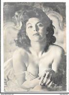 Tina Louise - Non Viaggiata - Actores