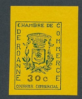 DX-480: FRANCE: Lot Avec Grève N°14**  (MAURY) - Streikmarken