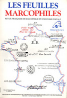 PHILEXFRANCE 1989     316 Pages - Philately And Postal History