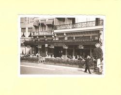 Plaats?  Foto Henning Hotel De Draak 1942RY37320 - A Identificar