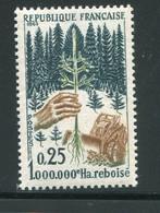FRANCE- Y&T N°1460- Neuf Sans Charnière ** - Unused Stamps