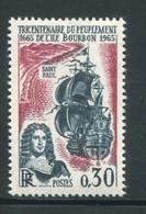 FRANCE- Y&T N°1461- Neuf Sans Charnière ** - Unused Stamps