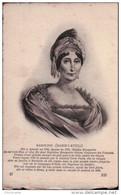 Histoire - Ramolino Marie Laetitia - Mere De Napoleon - History