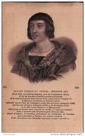 Histoire - Bayard Pierre Du Terrail - History