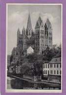 LIMBURG-LAHN, DOM UM 1933, ERBAUT 1212-1240. - Limburg