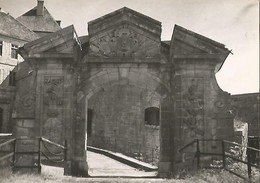 JOUX Le Chateau - Altri Comuni