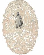 Canivet. Jésus Enfant, Paris Maison Basset - Imágenes Religiosas