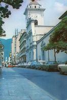 Opel Kapitän,US-Cars 60/70's,Venezuela,Caracas, Gelaufen - PKW