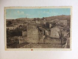 Rivières De Theyrargues -  Vue Generale - Altri Comuni