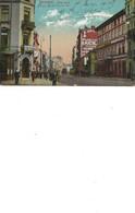 WARSZAWA NOWY SWIAT POLOGNE DE 1919 - Polen