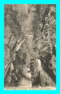A924 / 485 25 - Gorges De L'Areuse Pont Et Le Saut De Brot - Non Classificati