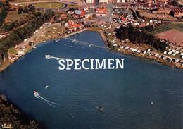Lac Loppem @ Loppem - Zedelgem