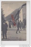 Au Plus Rapide Caporetto Una Via Circulé 11 Mai 1916 - Udine